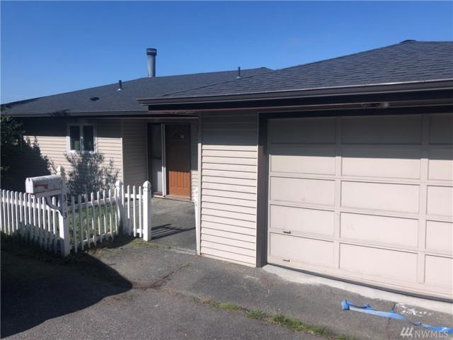 303 S 5th St, Mount Vernon, WA 98274 (#1463216) :: KW North Seattle