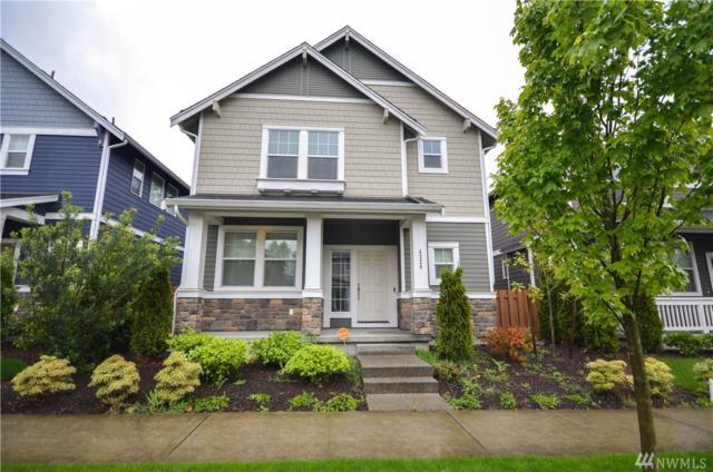 4226 Riverfront Blvd, Everett, WA 98203 (#1463237) :: Capstone Ventures Inc