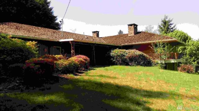 540 Barnhart St, Raymond, WA 98557 (#1463238) :: The Kendra Todd Group at Keller Williams