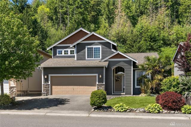 10609 180th Ave E, Bonney Lake, WA 98391 (#1463240) :: Record Real Estate