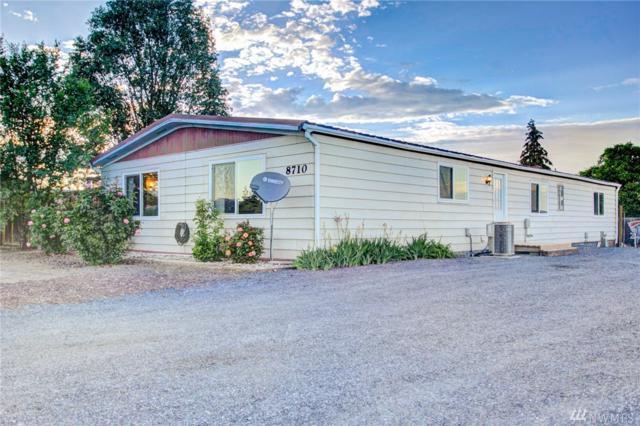 8710 Jean Rd NE, Moses Lake, WA 98837 (MLS #1463265) :: Nick McLean Real Estate Group