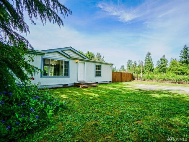 8110 266th St E, Graham, WA 98338 (#1463266) :: Platinum Real Estate Partners