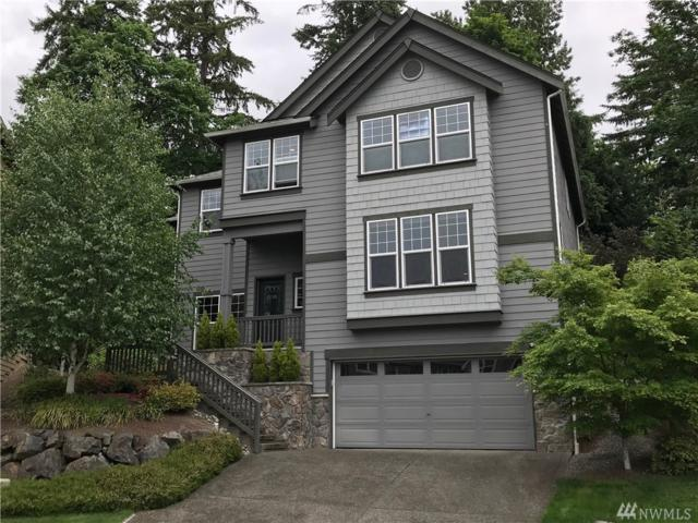 16783 NE 86th Ct, Redmond, WA 98052 (#1463272) :: The Kendra Todd Group at Keller Williams
