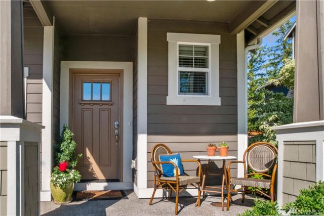4030 Cameron Lane NE, Lacey, WA 98516 (#1463273) :: Record Real Estate