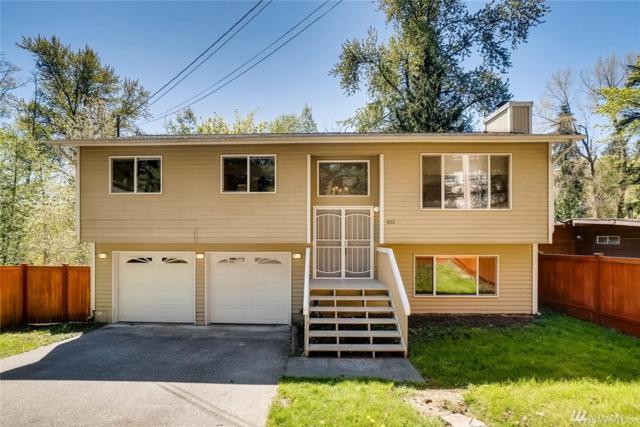 402 137th St SW, Everett, WA 98208 (#1463275) :: The Kendra Todd Group at Keller Williams