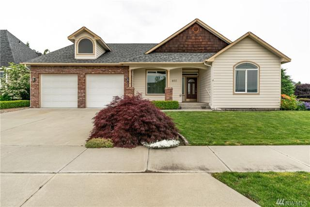 402 Dogwood Lane, Wenatchee, WA 98801 (#1463277) :: The Royston Team
