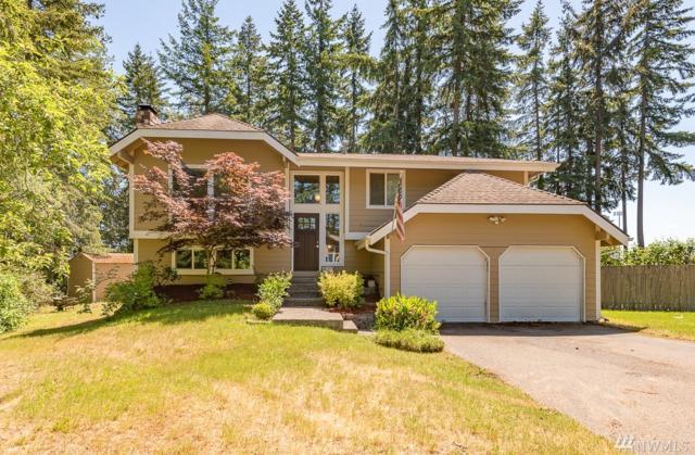 3705 NW Highland Ct, Silverdale, WA 98383 (#1463283) :: Better Properties Lacey