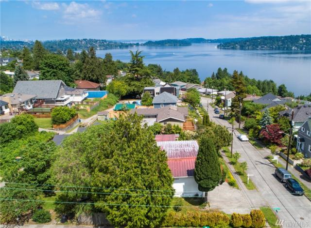 6520 S Ryan St, Seattle, WA 98178 (#1463287) :: Sweet Living