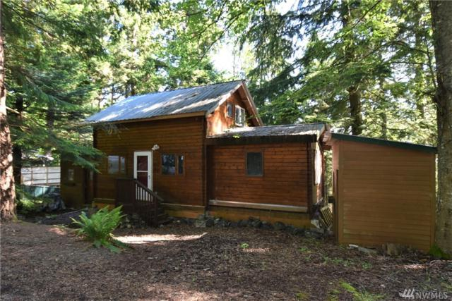 1190 Scenic Ave, Lummi Island, WA 98262 (#1463289) :: Ben Kinney Real Estate Team