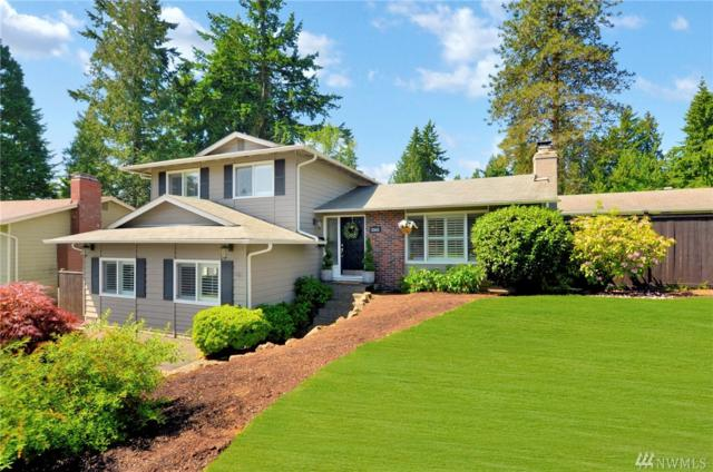 10601 NE 138th Place, Kirkland, WA 98034 (#1463307) :: Homes on the Sound