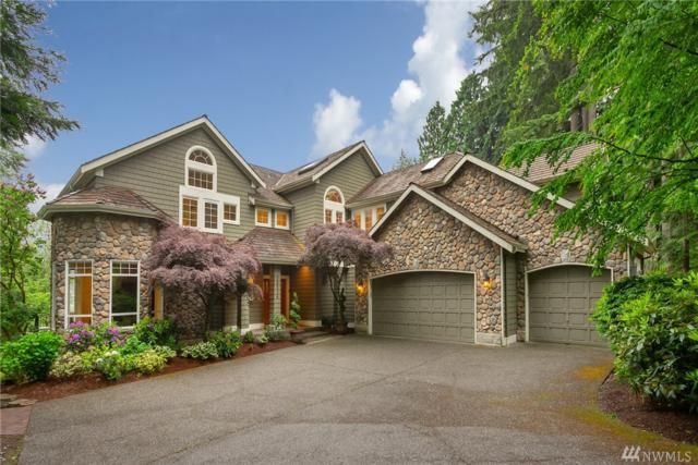18056 160th Place NE, Woodinville, WA 98072 (#1463311) :: Ben Kinney Real Estate Team