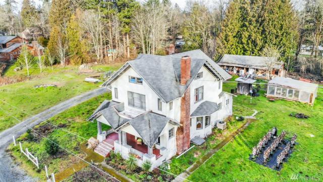 35530 52nd Ave S, Auburn, WA 98001 (#1463314) :: Ben Kinney Real Estate Team