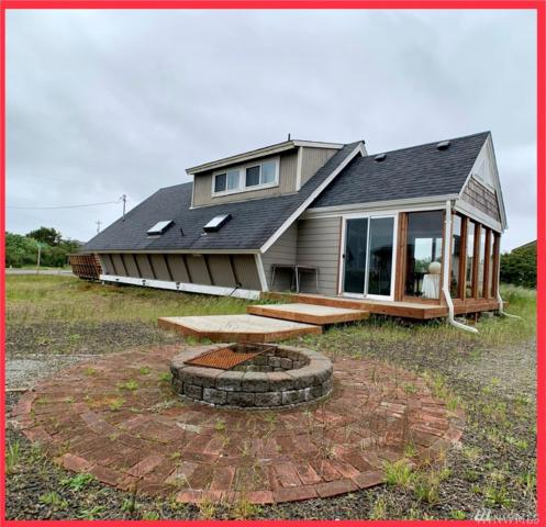 800 S Sand Dune Ave, Ocean Shores, WA 98569 (#1463324) :: Keller Williams Realty Greater Seattle