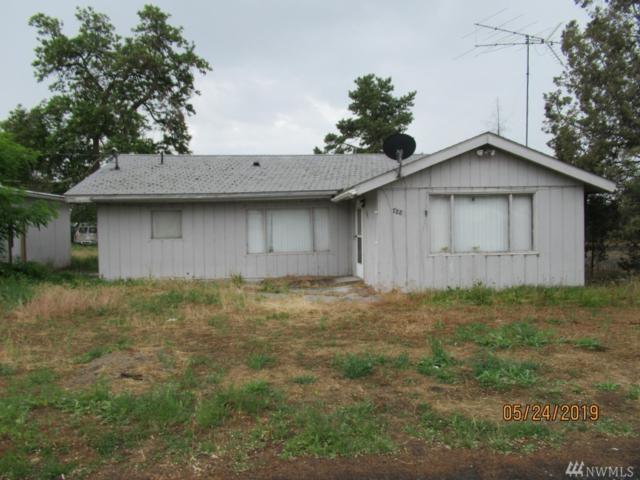 7883 Rainier Rd NE, Moses Lake, WA 98837 (#1463334) :: Kimberly Gartland Group