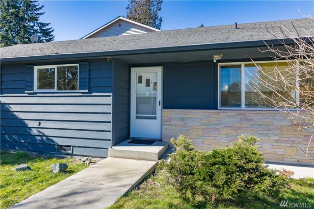 8526 8th Ave W A, Everett, WA 98204 (#1463344) :: Kimberly Gartland Group