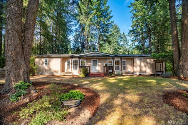 19717 113th Ave E, Graham, WA 98338 (#1463351) :: Platinum Real Estate Partners