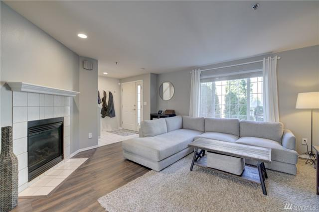 8106 242nd St SW C, Edmonds, WA 98026 (#1463356) :: Platinum Real Estate Partners