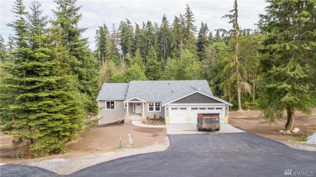 1016 Cavalero Rd, Camano Island, WA 98282 (#1463385) :: Keller Williams Realty Greater Seattle