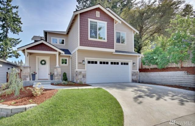 10938 99th Av Ct SW, Lakewood, WA 98498 (#1463395) :: Ben Kinney Real Estate Team