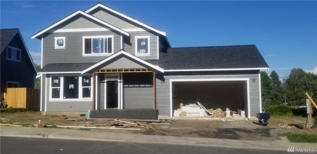 5584 Clearview Dr, Ferndale, WA 98248 (#1463410) :: Keller Williams - Shook Home Group