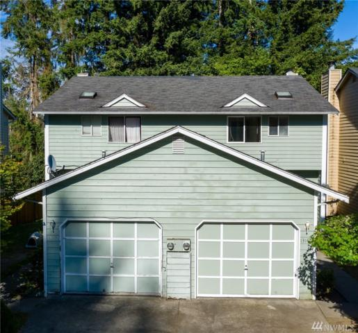 13148 Lakeridge Cir NW, Silverdale, WA 98383 (#1463414) :: Better Homes and Gardens Real Estate McKenzie Group