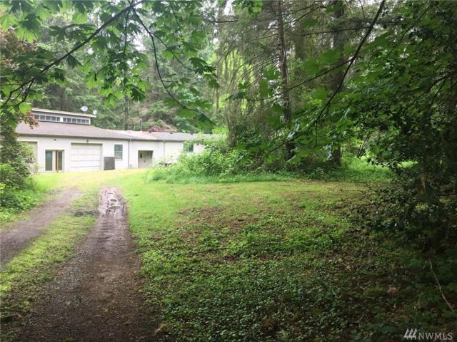 11515 344th Ave NE, Carnation, WA 98014 (#1463418) :: McAuley Homes