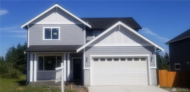 5592 Clearview Dr, Ferndale, WA 98248 (#1463427) :: Keller Williams Realty