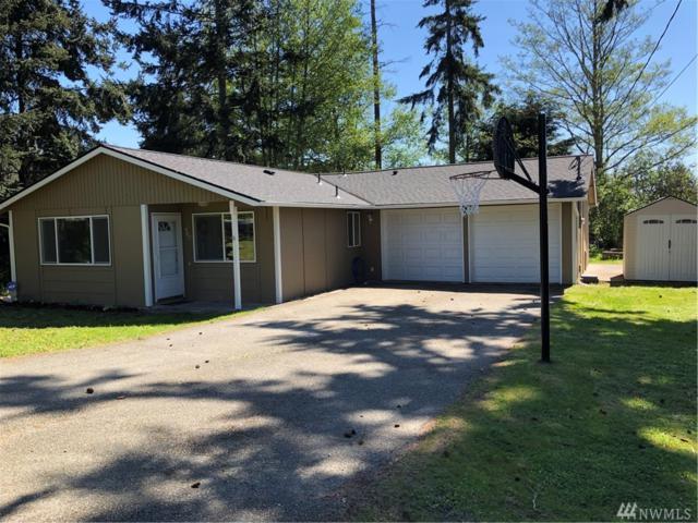 567 Salal St, Oak Harbor, WA 98277 (#1463431) :: Better Properties Lacey
