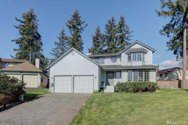 34909 10th Place SW, Federal Way, WA 98023 (#1463432) :: Keller Williams - Shook Home Group