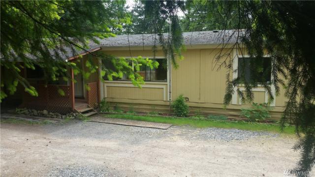 734 N Columbia Heights Rd, Longview, WA 98632 (#1463435) :: Keller Williams Realty Greater Seattle