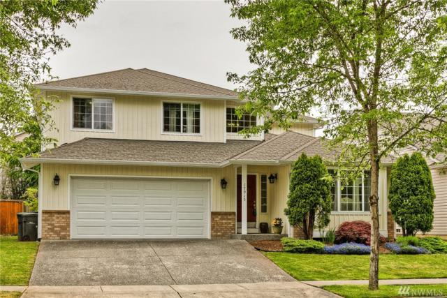 17915 16th Ave W, Lynnwood, WA 98037 (#1463440) :: Keller Williams - Shook Home Group
