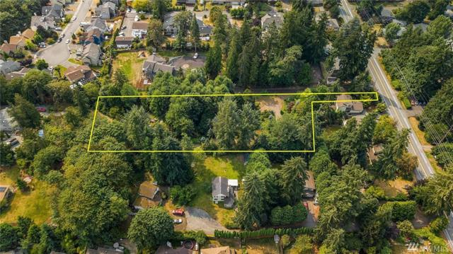 148-XX 84th Ave NE, Kenmore, WA 98028 (#1463445) :: Hauer Home Team