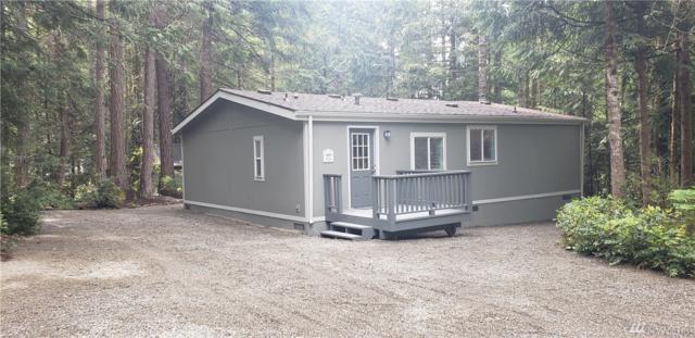 10 N Mount Jupiter Ct, Hoodsport, WA 98548 (#1463449) :: Record Real Estate