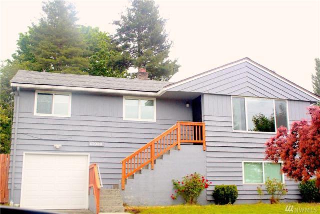 17020 32nd S, SeaTac, WA 98188 (#1463479) :: Keller Williams - Shook Home Group