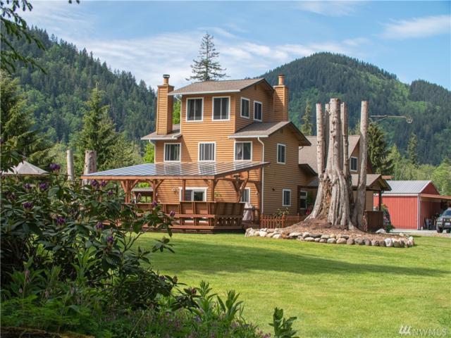 3375 Blackjack Trail, Sedro Woolley, WA 98284 (#1463480) :: Keller Williams Realty Greater Seattle
