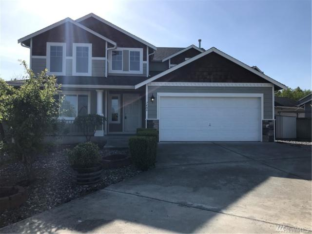 7486 Sole Dr, Blaine, WA 98230 (#1463502) :: Better Homes and Gardens Real Estate McKenzie Group
