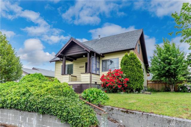 4337 E E St, Tacoma, WA 98404 (#1463503) :: Homes on the Sound