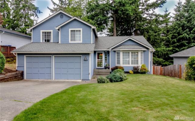 5142 SW 326th Place, Federal Way, WA 98023 (#1463504) :: Keller Williams - Shook Home Group