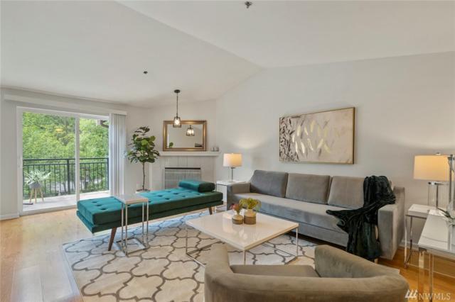 19404 Bothell Wy NE B301, Bothell, WA 98011 (#1463512) :: Platinum Real Estate Partners
