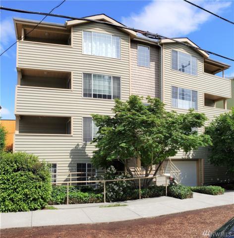 8820 Nesbit Ave N, Seattle, WA 98103 (#1463515) :: Kimberly Gartland Group
