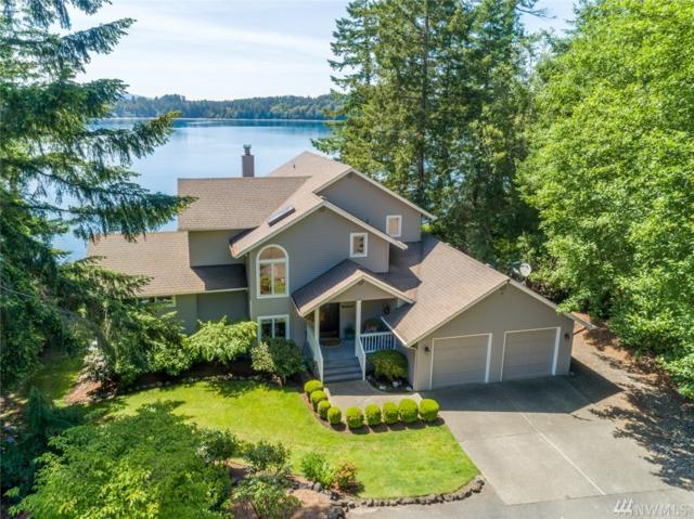 2733 62nd Ave NW, Olympia, WA 98502 (#1463520) :: Better Homes and Gardens Real Estate McKenzie Group