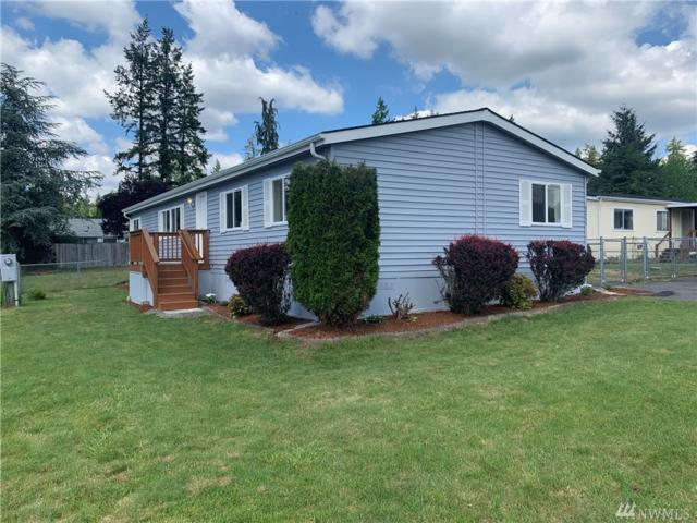 9211 218th St Ct E E3, Graham, WA 98338 (#1463530) :: The Royston Team