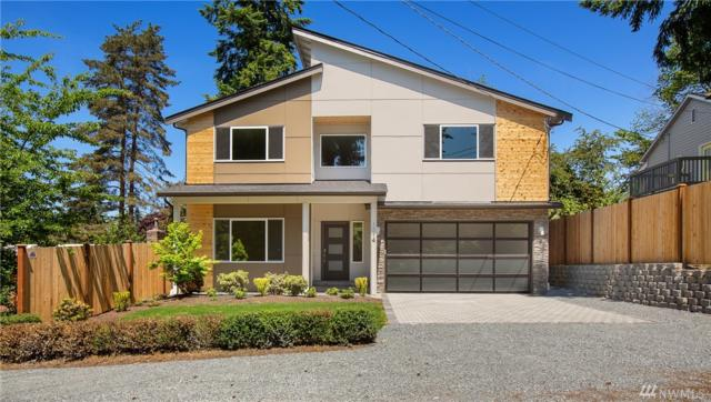 1214 NE 123rd St, Seattle, WA 98125 (#1463536) :: The Kendra Todd Group at Keller Williams