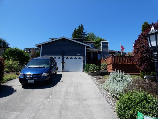 3608 Northshore Blvd NE, Tacoma, WA 98422 (#1463567) :: The Kendra Todd Group at Keller Williams