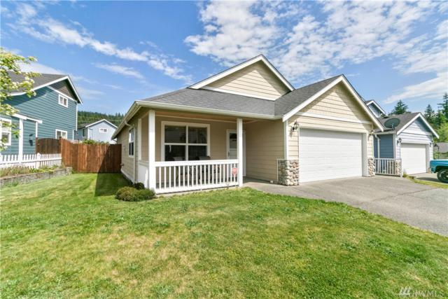 4042 Gloria Lane, Bellingham, WA 98226 (#1463572) :: Ben Kinney Real Estate Team