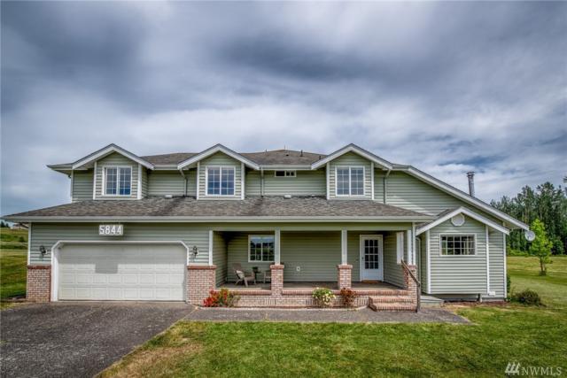5844 Barr Rd, Ferndale, WA 98248 (#1463585) :: Kwasi Homes