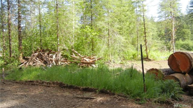 200 Big Foot Rd, Ariel, WA 98603 (#1463610) :: Kimberly Gartland Group