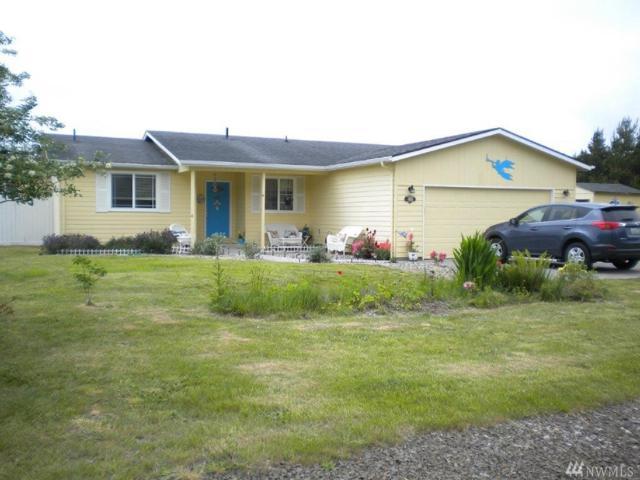 35511 I Place, Ocean Park, WA 98640 (#1463614) :: The Kendra Todd Group at Keller Williams
