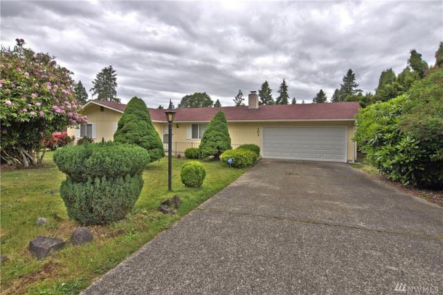 103 Candlewyck Dr W, Lakewood, WA 98499 (#1463616) :: Ben Kinney Real Estate Team