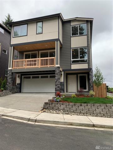13831 33rd Pl W, Lynnwood, WA 98087 (#1463628) :: Homes on the Sound